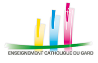 enseignement-catholique-du-gard