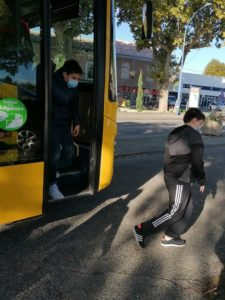 exterieur-bus