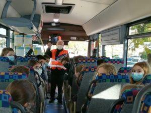 interieur-bus