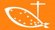paroisse-de-pont-saint-esprit