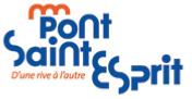 mairie-de-pont-saint-esprit