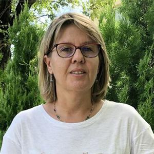 Anne Lagabbe